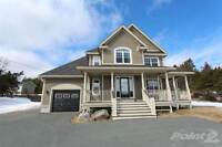 Homes for Sale in Holyrood, Newfoundland and Labrador $479,900