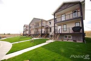 Condos for Sale in Sundance Ridge, Coalhurst, Alberta $180,000