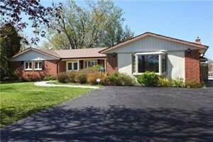 10414 Chinguacousy Rd