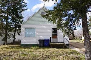Homes for Sale in Dinsmore, Saskatchewan $52,500