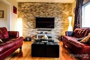 Homes for Sale in Pointe Claire, Montréal, Quebec $349,000 West Island Greater Montréal image 4
