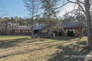 44 CHARLES CULLEN Parkway