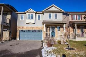 76 Gowland Drive