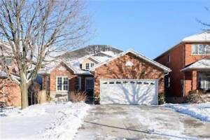 Homes for Sale in Ancaster, Ontario $669,900