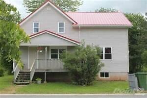 Homes for Sale in Stewiacke, Nova Scotia $199,900