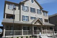 Condos for Sale in Forest Heights, Kitchener, Ontario $239,900