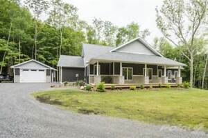 Homes for Sale in Lake on the Mountain, Ontario $769,000