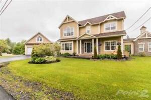 Homes for Sale in Voyageur Lakes, Bedford, Nova Scotia $415,000
