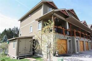 Homes for Sale in Invermere, British Columbia $247,900