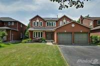 Homes for Sale in Lake Street, Grimsby, Ontario $674,900