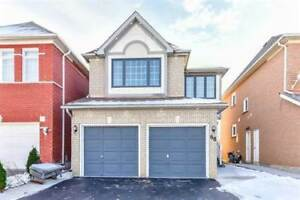 68 Wildberry Cres