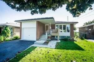 71 Moxley Dr