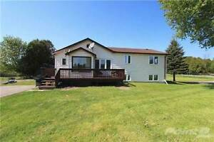 Homes for Sale in Clarington, Newcastle, Ontario $439,900