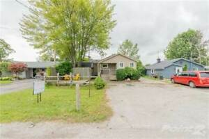 109 #17 Haldimand Road
