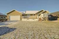 Homes for Sale in Stirling, Alberta $344,500
