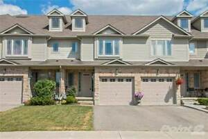 89 DONALD BELL Drive