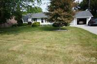 Homes for Sale in Southwest, Chatham, Ontario $235,900