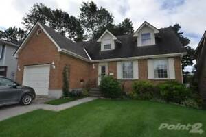 Homes for Sale in East Side, Owen Sound, Ontario $299,900