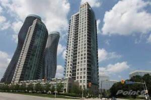 90 Absolute Ave  Mississauga Ontario L4Z0A3