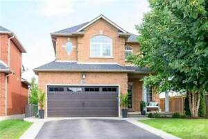 131 Meadowbank Drive