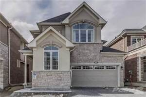 Homes for Sale in Finch/Whites, Pickering, Ontario $899,900