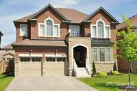 Homes for Sale in Bradford, Ontario $668,000