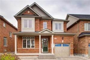Homes for Sale in Wismer, Markham, Ontario $1,099,000