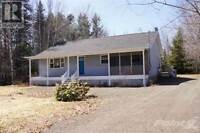 Homes for Sale in Bouctouche, New Brunswick $94,900