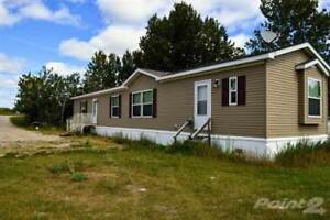 Homes for Sale in Rapid City, Manitoba $149,900