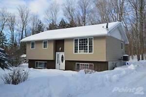 Homes for Sale in McDonalds Corners, Ontario $199,900