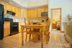 Homes for Sale in Invermere, British Columbia $14,900