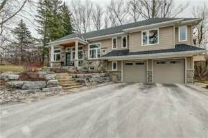 1594 Mineral Springs Rd
