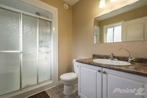 Homes for Sale in Huntingdon Ward, Madoc, Ontario $319,900 Belleville Belleville Area image 9