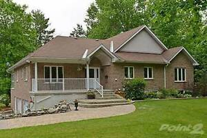 Homes for Sale in Rockland, Ontario $599,900 Gatineau Ottawa / Gatineau Area image 1