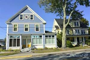 471 - 473 MAIN ST LAWRENCETOWN ANNAPOLIS VALLEY