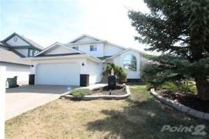 Homes for Sale in Coloniale Estates, Beaumont, Alberta $424,900