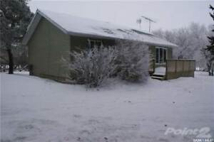 Colonsay Country Acreage