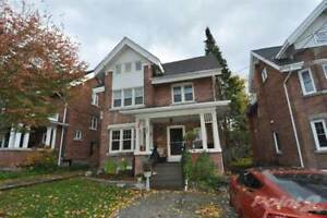 Homes for Sale in East Side, Owen Sound, Ontario $449,900