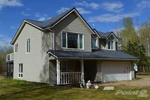 Homes for Sale in Cherry Grove, Alberta $424,900
