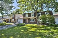 2259 Cotters Cres