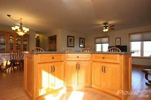 Homes for Sale in North Ward, St. Marys, Ontario $399,900 Stratford Kitchener Area image 4