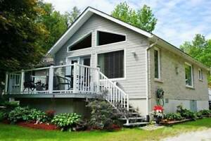 Homes for Sale in Hope Bay, Wiarton, Ontario $359,900