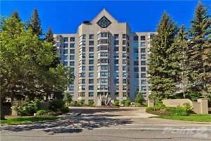 Condos for Sale in Erin Mills, Mississauga, Ontario $669,900