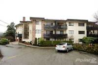 Condos for Sale in Abbotsford, British Columbia $99,700