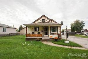 Homes for Sale in Central, Windsor, Ontario $268,500 Windsor Region Ontario image 1