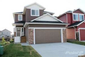 Tandem garage house for sale in calgary kijiji classifieds 1082 stevens place crossfield solutioingenieria Gallery