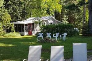 250 Tranquility Bay Dr