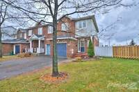 Homes for Sale in Notting Gate, Ottawa, Ontario $324,900
