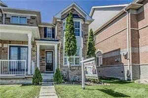 Homes for Sale in 9th Line/Church, Markham, Ontario $849,000