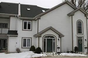 Condos for Sale in Bedford, Nova Scotia $319,900